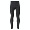 Women's Merino Union 200 Travel Leggings - Alternative View 0