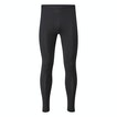 Viewing Merino Union 200 Travel Leggings - Technical essential travel leggings.