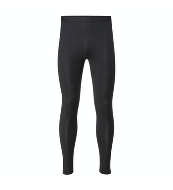 Merino Union 200 Leggings W's 2018, Black