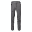 Viewing Traverse Trousers  - Trekking trousers with ample stretch and minimalist design.