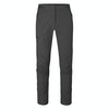 Women's Traverse Trousers  - Alternative View 2