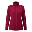 View Pathway Jacket - Canadian Red Marl
