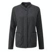 Viewing Finnic Jacket - Relaxed, technical fleece jacket.