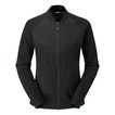 Viewing Vista Jacket - Insulated stretch jacket.