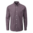 Viewing Bridgeport Shirt - Lightweight, brushed Thermocore shirt.