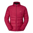Viewing Microlite Jacket - Lightweight down jacket.