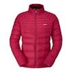 Viewing Microlite Jacket - Lightweight down jacket.