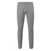 Viewing Transit Trousers - Relaxed, functional pull-on trousers for travel and everyday.