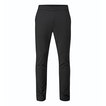 View Transit Trousers - Black