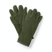 View Microgrid Gloves - Evergreen
