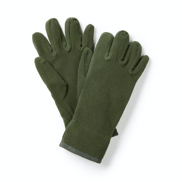 """Microgrid Gloves - <a href=""""/christmas-gifts-hats-gloves-scarves """" style=""""color:#7A1E21;font-weight:bold"""">Qualifies for 20% off offer*</a>"""