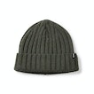 "Viewing Stevenson Hat - <a href=""/christmas-gifts-hats-gloves-scarves "" style=""color:#7A1E21;font-weight:bold"">Qualifies for 20% off offer*</a>"
