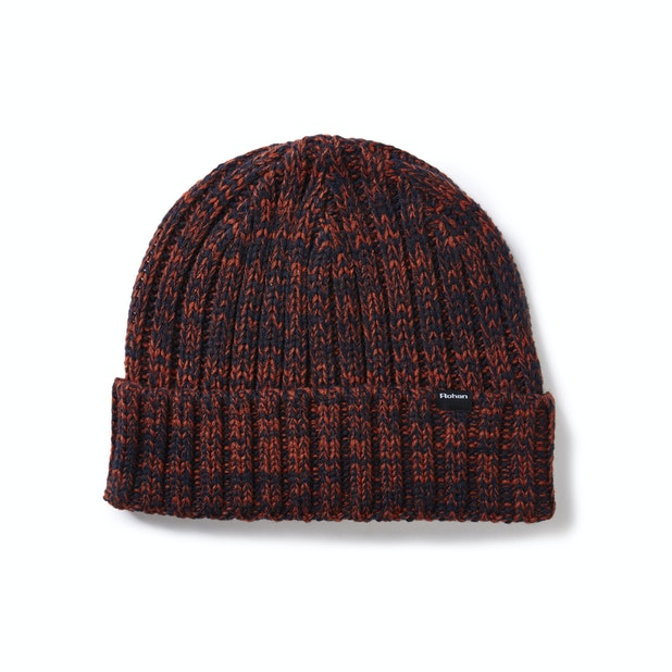 Stevenson Hat - Durable knit style hat ideal for everyday winter wear.