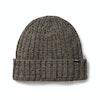 Stevenson Hat - Alternative View 1