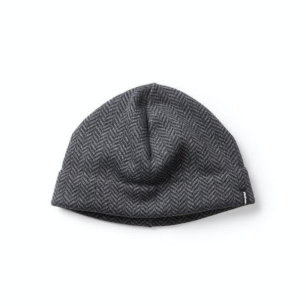 Finnic Hat - Functional, attractive fleece hat.