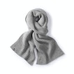 """Viewing Ellesmere Scarf - <a href=""""/christmas-gifts-hats-gloves-scarves """" style=""""color:#7A1E21;font-weight:bold"""">Qualifies for 20% off offer*</a>"""