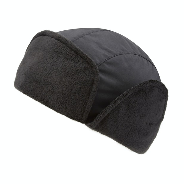 Nordic Cap - Insulated winter cap.
