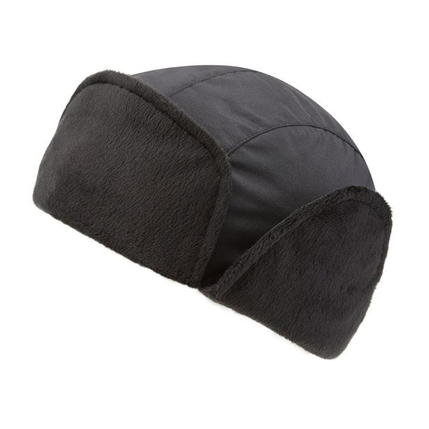 Nordic Cap - Insulated winter cap.