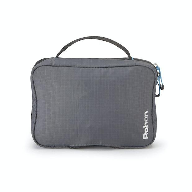 Wash Bag - Small - Small hanging wash bag.
