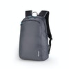Travel Light Packable Backpack 16 L - Alternative View 1