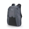 Travel Light Packable Backpack 25L - Alternative View 0