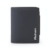 RFID Protected Tri-Fold Wallet - Alternative View 0