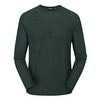 Men's Merino Union 150 Henley  - Alternative View 1