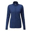 Viewing Merino Union 150 Zip Jacket - Super soft merino zip top.