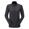 Women's Merino Union 150 Zip Jacket - Alternative View 0