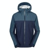 Men's Momentum Jacket - Alternative View 2