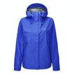 View Vapour Trail Jacket - Bay Blue