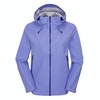 Women's Momentum Jacket  - Alternative View 3