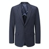Men's Journey Blazer - Alternative View 2