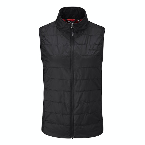 "Spark Vest  - <a href=""/womens-Voucher-Book-Offers "" class=""hide-us"" style=""color:#7A1E21;font-weight:bold"">Women's New Season Offers available - click here*</a><span class=""hide-uk"">Lightweight, insulated vest for travel and active outdoor wear</span>"