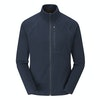 Men's Microgrid Stowaway Jacket - Alternative View 1
