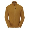 Men's Microgrid Stowaway Jacket - Alternative View 2