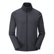 View Ambient Jacket - Black Stripe