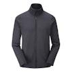 Viewing Ambient Jacket - Versatile, technical fleece.