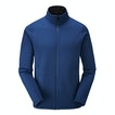 View Ambient Jacket - Pacific Blue Stripe