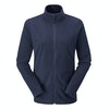 Women's Microrib Stowaway Jacket  - Alternative View 1