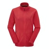 Women's Microrib Stowaway Jacket  - Alternative View 2