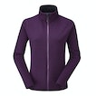 Viewing Ambient Jacket  - Versatile, technical fleece.