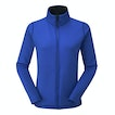 View Ambient Jacket  - Bay Blue Stripe