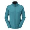 Women's Ambient Jacket  - Alternative View 2