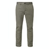 Men's Tour Chinos - Alternative View 1