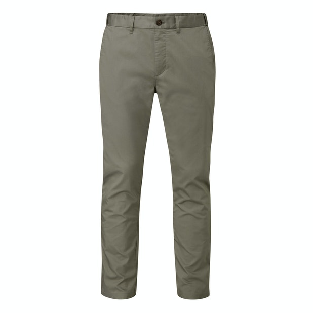"Tour Chinos - <a href=""/mens-anti-insect-clothing-for-outdoors-and-travel "" class=""hide-us"" style=""color:#d3771c;font-weight:bold"">Insect Shield offer available - click here*</a><span class=""hide-uk"">Lightweight chinos with Insect Shield® technology.</span>"