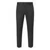 Men's Journey Trousers  - Alternative View 2