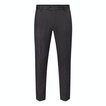 View Journey Trousers  - Coal