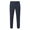 Viewing Journey Trousers  - Ultra-crease resistant, technical travel suit trousers.