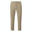View Gobi Trousers - Dune